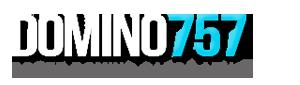 logo Domino757